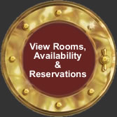 Availability & Reservations