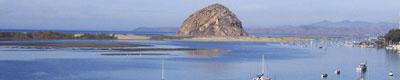 Morr Rock