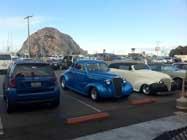carshowwebsite Morro Bay, CA